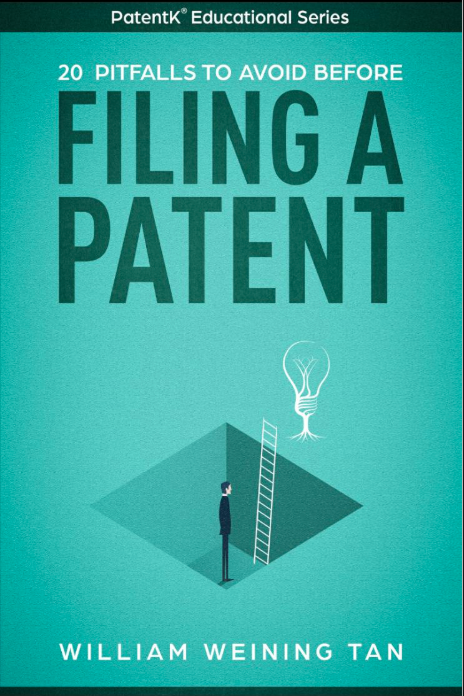 patent lawyers Toronto scientists